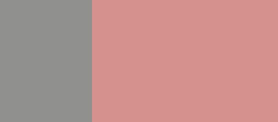 Jesus Christ Superstar at Orpheum Theatre