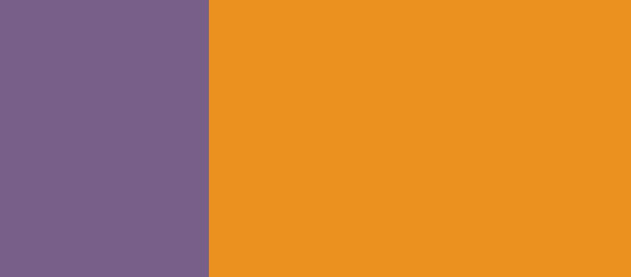 GWAR, The Slowdown, Omaha